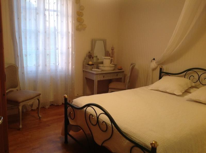 Vente maison / villa Lapouyade 301000€ - Photo 7