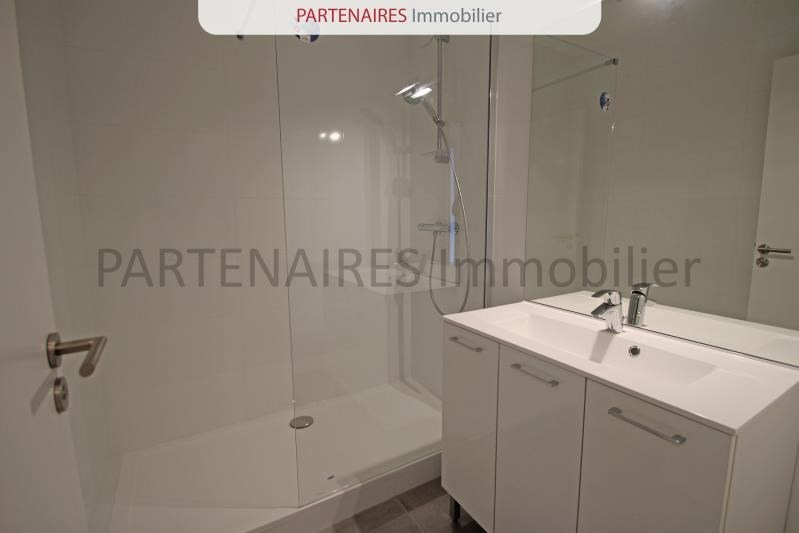 Sale apartment Le chesnay 627000€ - Picture 3