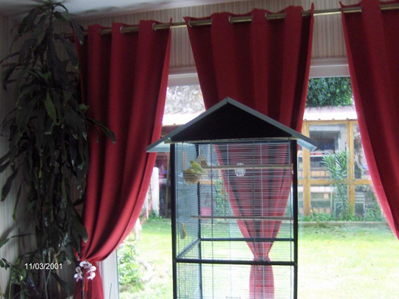 Пожизненная рента дом Lambesc 520000€ - Фото 13