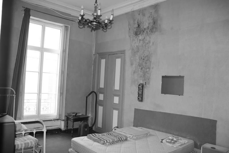 Verkoop  appartement Nimes 189000€ - Foto 5