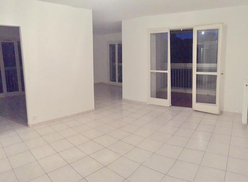 Sale apartment La valette du var 209000€ - Picture 3