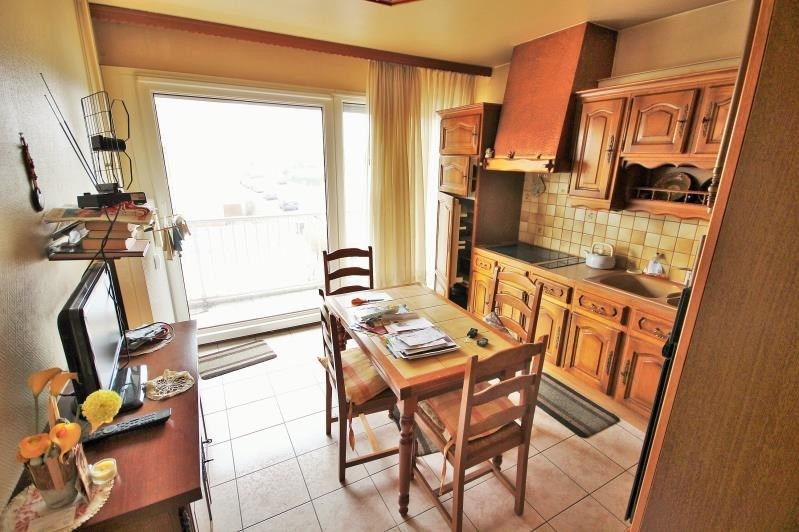Vente appartement Bischwiller 103 000€ - Photo 3