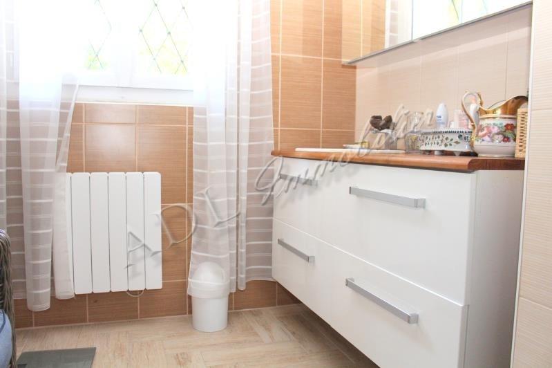 Vente de prestige maison / villa Gouvieux 570000€ - Photo 7