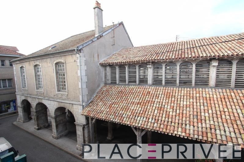 Sale building Vezelise 224 000€ - Picture 3
