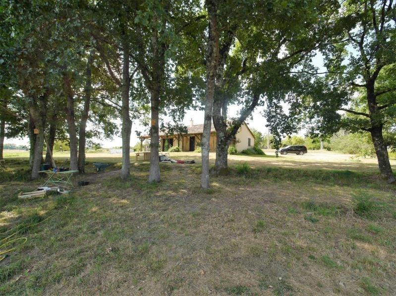Sale house / villa St remy 265500€ - Picture 6