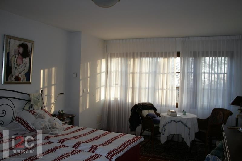 Vendita appartamento Vesancy 735000€ - Fotografia 6