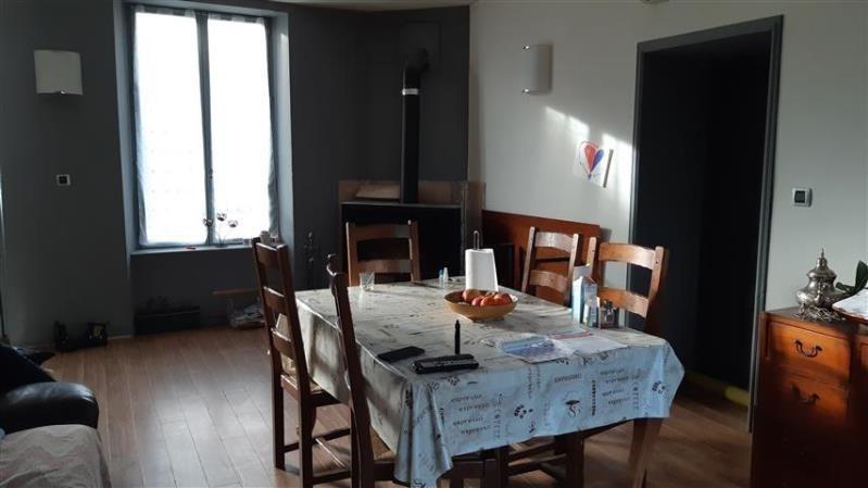 Venta  casa Chateau thierry 174000€ - Fotografía 4