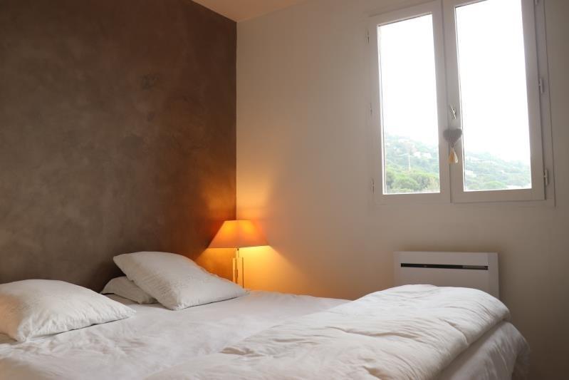 Sale apartment Cavalaire sur mer 168000€ - Picture 3