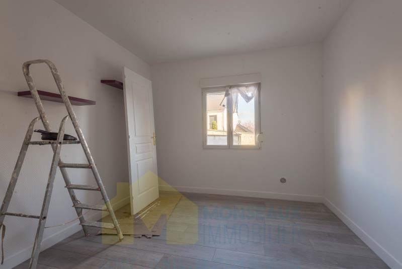 Vente appartement Ballainvilliers 209 000€ - Photo 5
