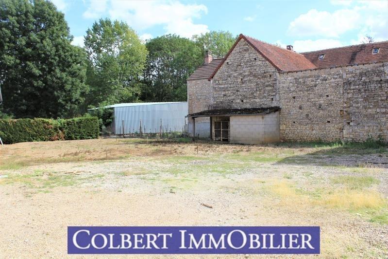 Verkoop  huis Chablis 149800€ - Foto 9