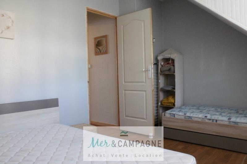 Sale apartment Quend plage les pins 91000€ - Picture 4