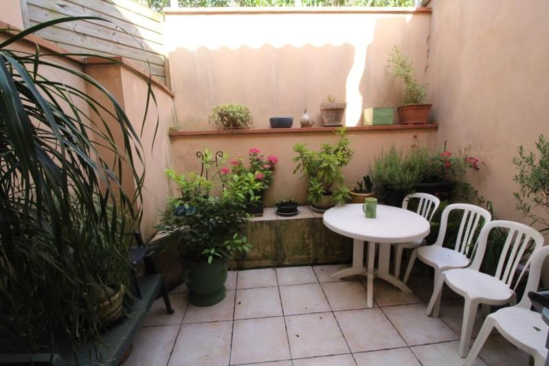 Vente maison / villa Baziege 159 900€ - Photo 4