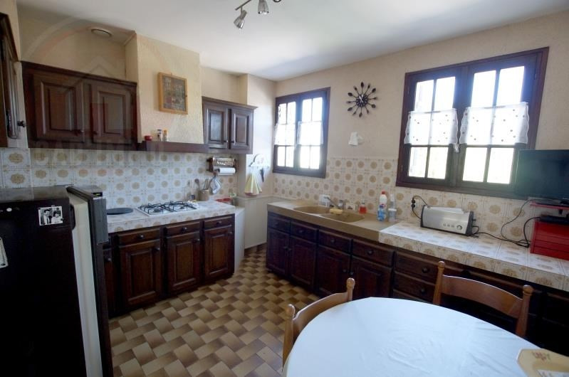 Sale house / villa St nexans 170 000€ - Picture 3