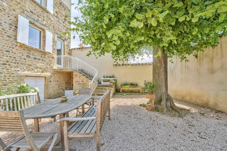 Deluxe sale house / villa Blace 565000€ - Picture 2