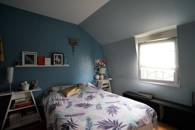 Vendita casa Bois colombes 885800€ - Fotografia 6