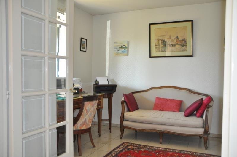 Vente maison / villa St nom la breteche 748000€ - Photo 6