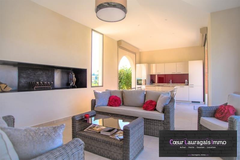 Deluxe sale house / villa Lanta 799000€ - Picture 11