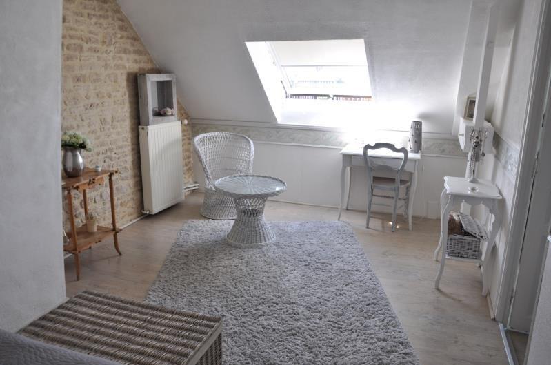 Sale house / villa Caen est - 30 mns 230000€ - Picture 4
