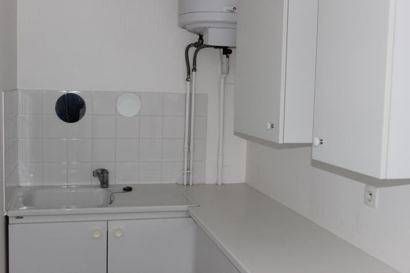 Sale empty room/storage Beauvais 61000€ - Picture 3