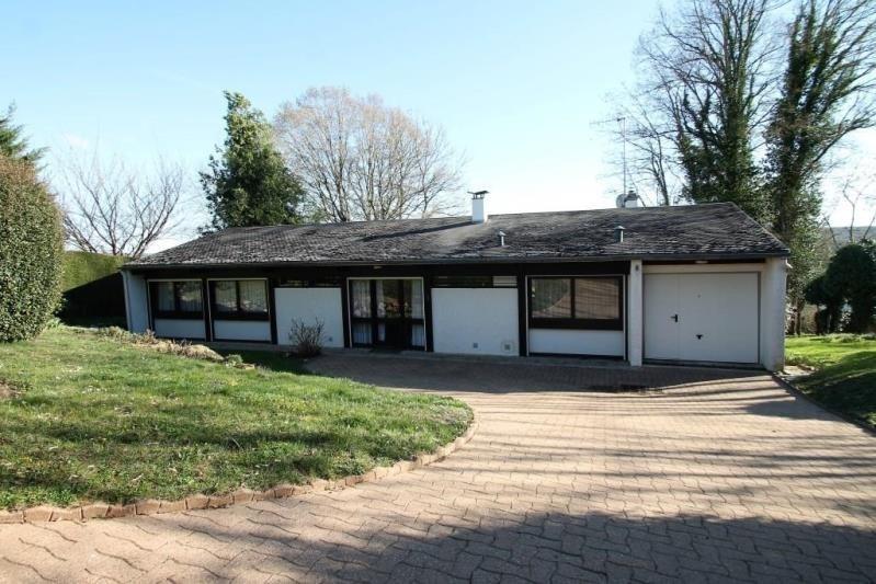 Sale house / villa Chartrettes 399000€ - Picture 8