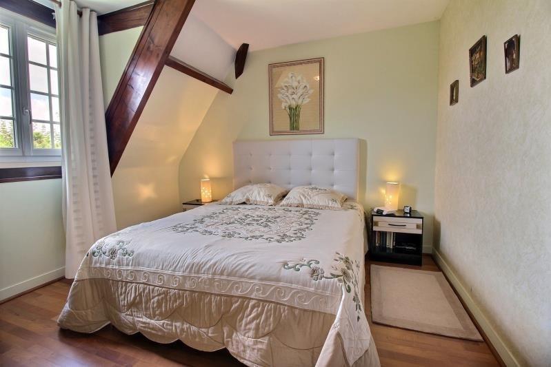 Vente maison / villa Pacy sur eure 282000€ - Photo 7