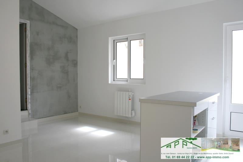 Produit d'investissement appartement Athis mons 163 500€ - Photo 4
