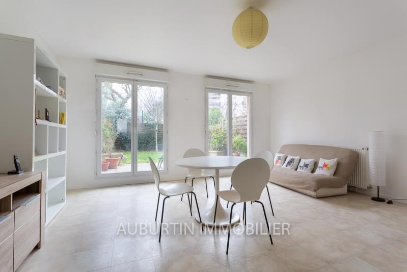 出售 公寓 St denis 390000€ - 照片 1