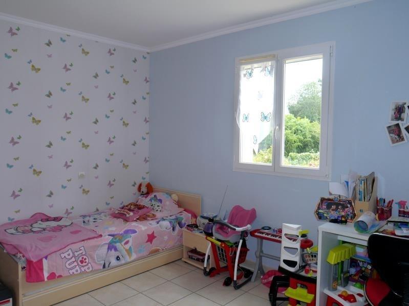 Sale house / villa Gemozac 220500€ - Picture 7