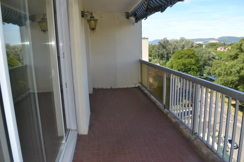 Life annuity apartment Montelimar 153 000€ - Picture 3