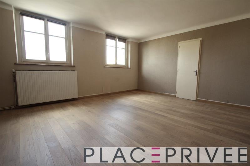 Sale apartment Nancy 354000€ - Picture 7