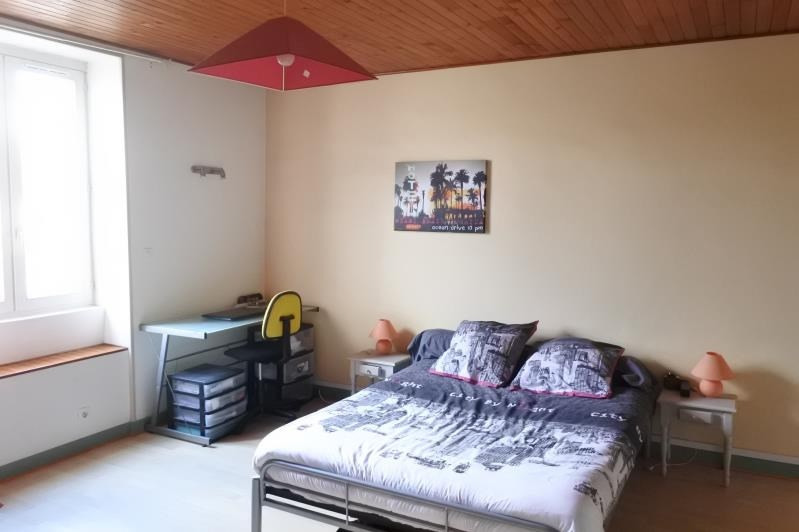 Vente appartement Bourg de peage 65 000€ - Photo 3