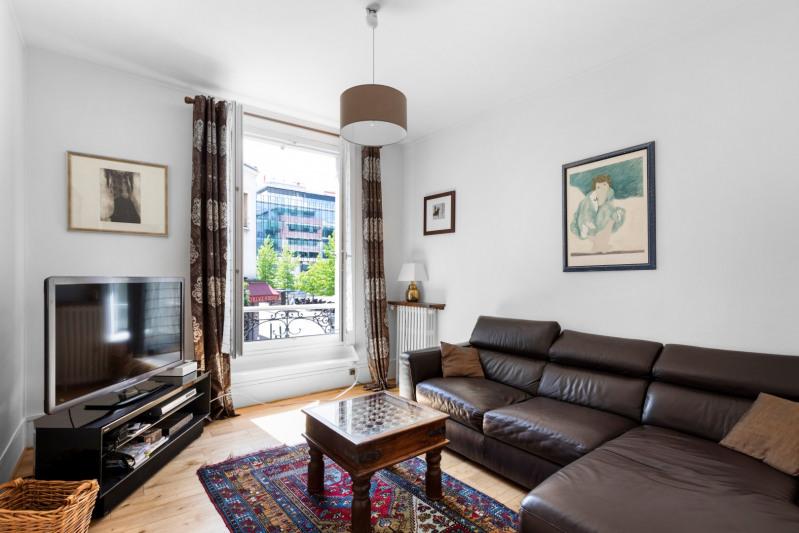 Vente de prestige maison / villa Suresnes 1750000€ - Photo 5