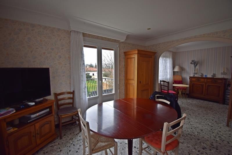 Vente maison / villa Riorges 144000€ - Photo 4