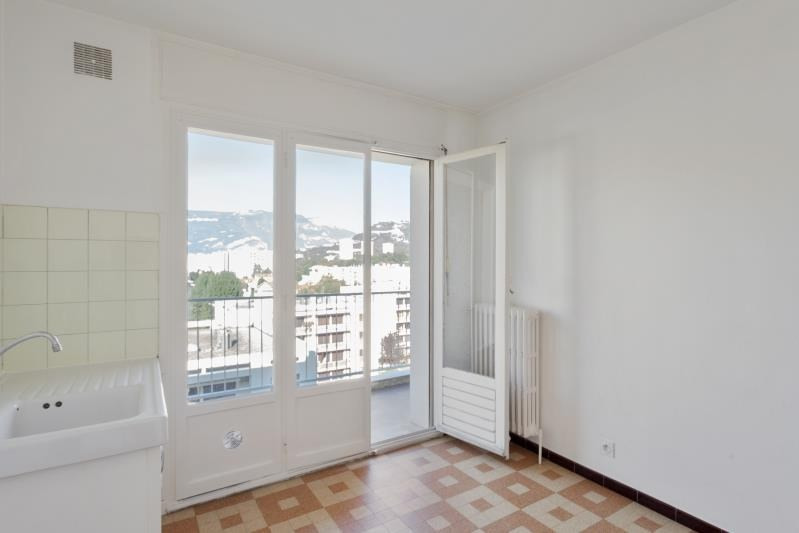 Vente appartement St martin d heres 85000€ - Photo 5