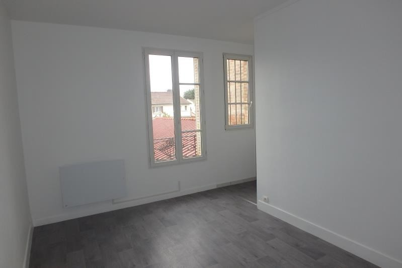 Location appartement Viroflay 578€ CC - Photo 4
