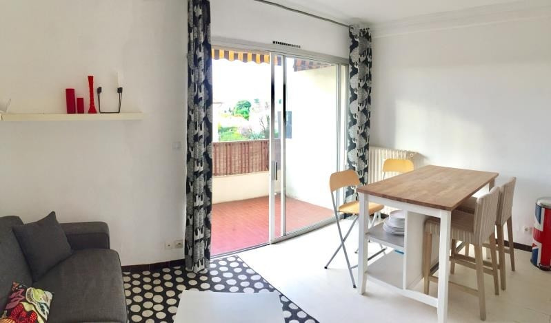 Vente appartement Toulon 91 000€ - Photo 2