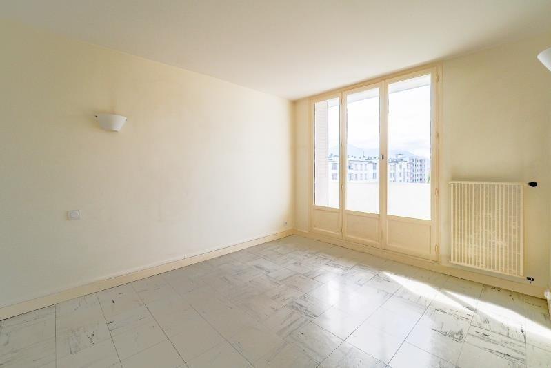 Vente appartement Le pont de claix 61000€ - Photo 1