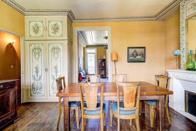 Vente de prestige maison / villa Bordeaux 850000€ - Photo 3