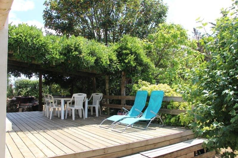 Vente maison / villa St pere en retz 344850€ - Photo 7