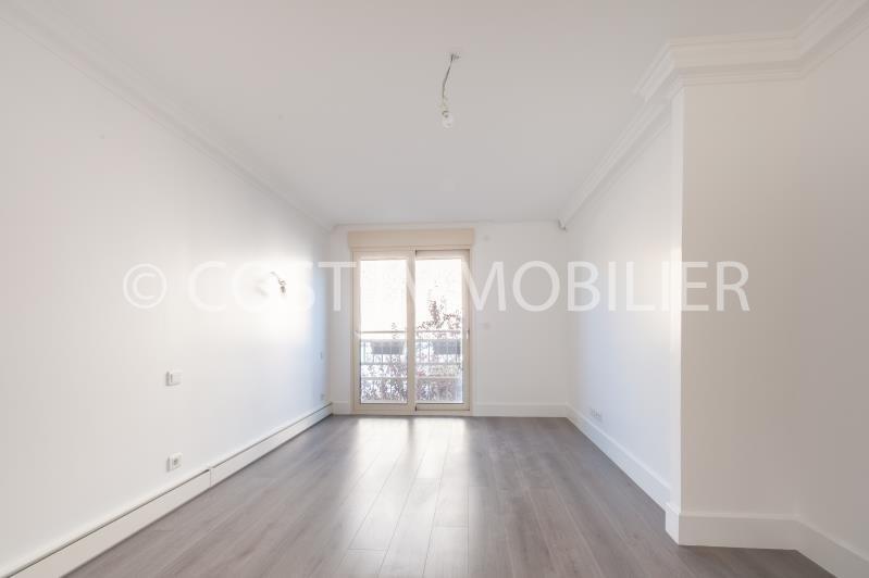 Revenda apartamento Asnieres sur seine 491000€ - Fotografia 4