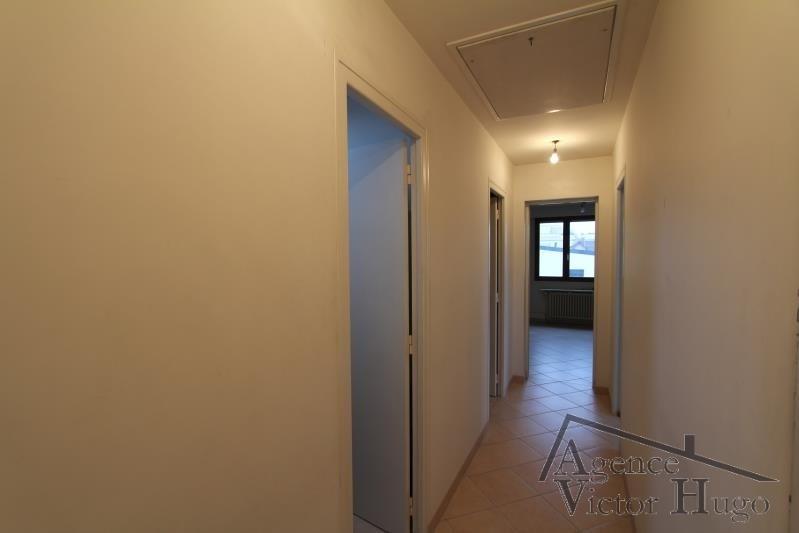 Vente de prestige maison / villa Rueil malmaison 1220000€ - Photo 4