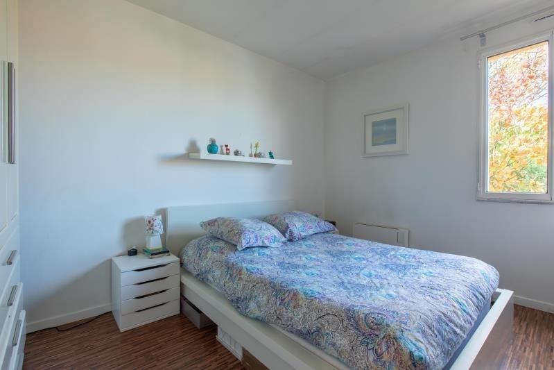 Sale house / villa Trets 375000€ - Picture 6