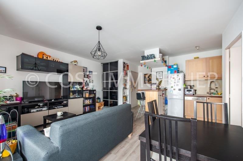 Vendita appartamento Colombes 234000€ - Fotografia 3