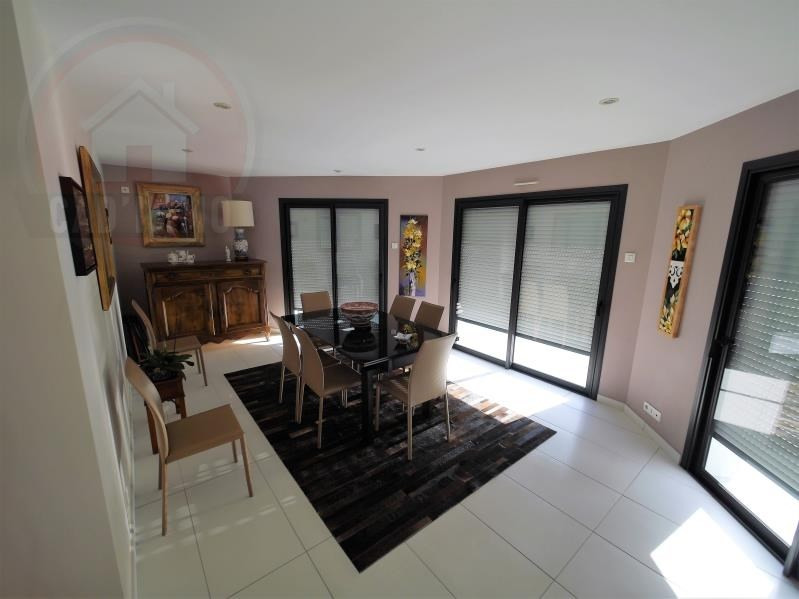 Vente de prestige maison / villa La force 512 000€ - Photo 4