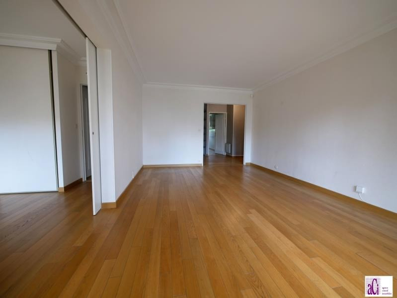 Vente appartement L hay les roses 333 000€ - Photo 5
