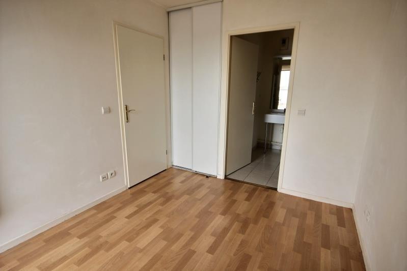 Vendita appartamento Paris 18ème 330000€ - Fotografia 7