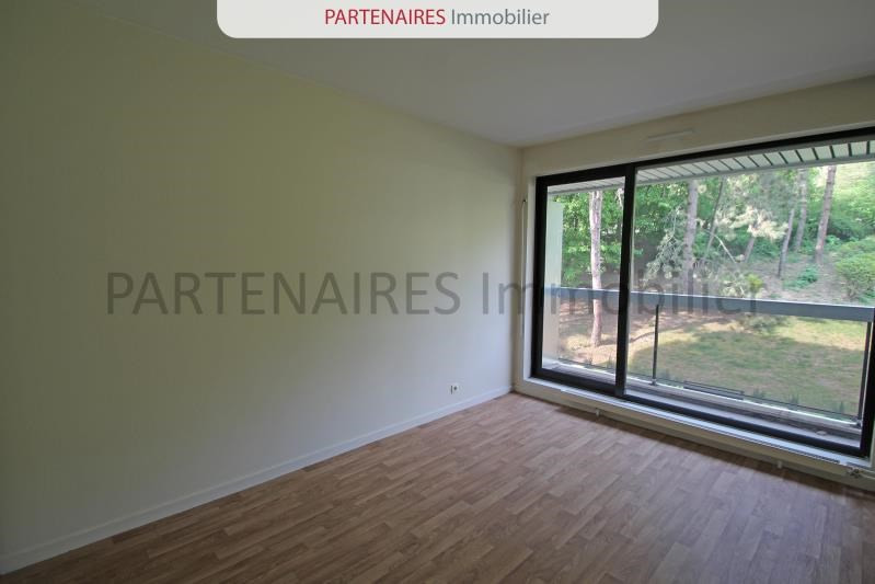 Vente appartement Le chesnay 530000€ - Photo 4