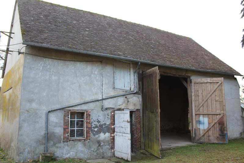 Venta  casa Maintenon 176550€ - Fotografía 3