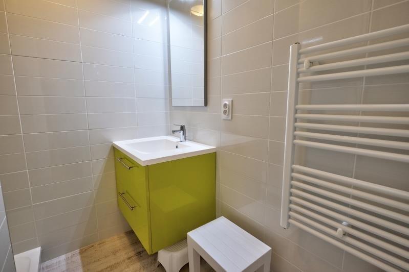 Vendita appartamento Talmont st hilaire 75600€ - Fotografia 6