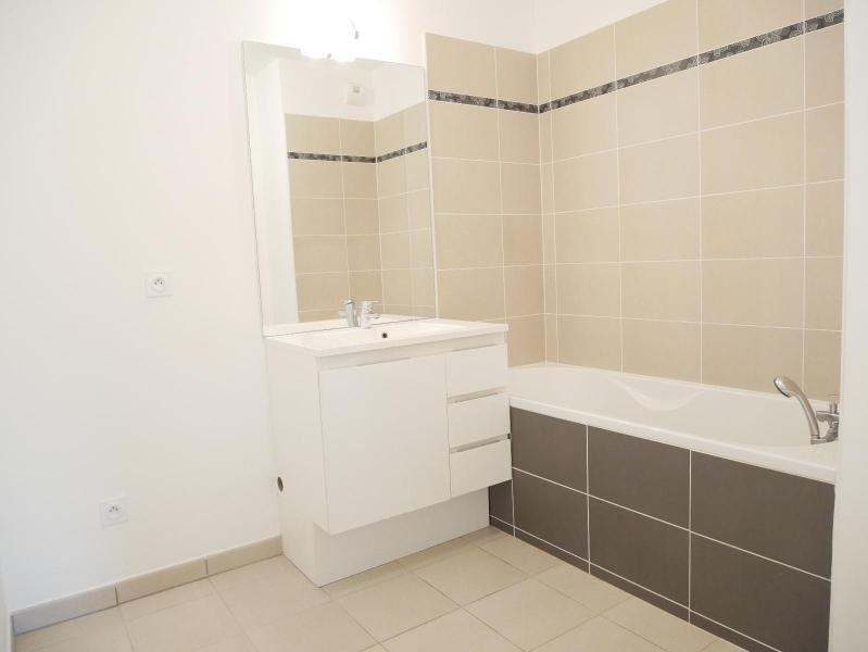 Location appartement Aix en provence 1214€ CC - Photo 9